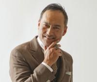 渡辺謙が語る世界の俳優業「日本人としてのアイデンティティを持って人生も含めて役に乗せる」