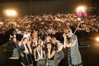 韓国エンタメ&ライフスタイル文化の世界進出で成功する『KCON』