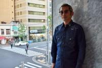 人気フォトグラファー・桑島智輝氏 仕事の流儀「エンターテインメントすることが僕に求められていること」