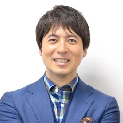 『好きな男性アナウンサーランキング』に続く5連覇達成でW殿堂入りを果たした桝太一アナ