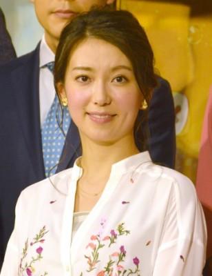 エース級の活躍を見せている、NHK・和久田麻由子アナ