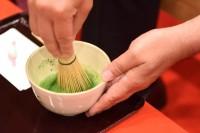 お茶っ葉が食卓の「おかず」になる? 伊藤園健康フォーラムで気づいたお茶の新たな魅力