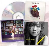 【オリコン上半期ランキング2019】ミリオンは2作 AKB48がシングル9年連続1位 乃木坂46はアルバム初1位