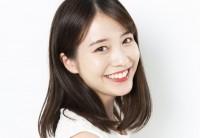 """「女優」として活動していた村中暖奈はなぜ""""ミス慶應2019""""に?"""