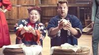 渡辺直美とジェームズ・コーデンの名コンビが躍動。SK-llの新動画シリーズ「ピテラマスタークラス」がいよいよ始まる!