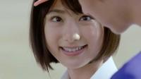 """若手女優の登竜門『シーブリーズ』CMが""""甘酸っぱい青春""""を描く理由"""
