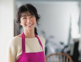 「リスペクトがあるから上手くいく」松井稼頭央の妻・松井美緒が毎日15品を20年作り続けた理由
