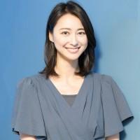 """「悔しい思い」を経験した小川彩佳アナが語る、メディアが意識すべき""""無意識の加害性"""""""