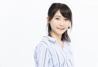 学部学科、サークルも「法律」 勉学に励んでいた増田美咲が慶應のミスコンに応募を決めた理由