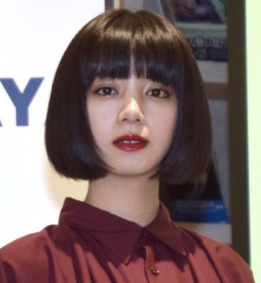ファッションアイコンとして女性支持も高い池田エライザが初ランクイン(C)ORICON NewS inc.