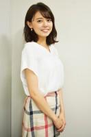 宮澤智アナ、20代最後の挑戦 脱アナウンサーという課題と目指すポジション