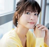 13年ぶり月9主演の上野樹里、「誰かがいるからできる」結婚がもたらした演技のリアリティ