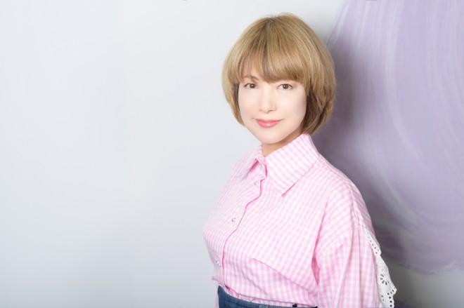 年間1億円を売り上げる美容師・MAYUMI 60歳を目前にしても日本一