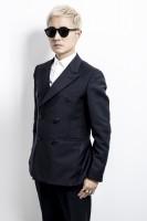 VERBAL、激動の音楽業界で企業家としての手腕を発揮 日本人アーティストの海外進出の可能性と問題点