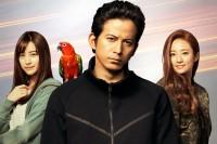 岡田准一の特異なスター性、非凡な映画を「誰もが楽しめる」エンタテインメントへ昇華
