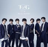 【upcoming】俳優7人組のTFG、劇団EXILE・青柳翔など、7/29付週間ランキング『コンフィデンス』編集部注目の6作