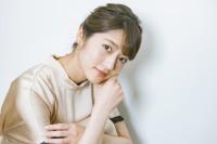 元乃木坂46・若月佑美、女優ポジション確立に奮闘「アイドル卒業後も輝ける場所はある」