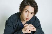 2.5次元作品で話題の俳優・田村心が告白する、歌手デビューへの葛藤と期待「音楽は本当に特別な存在」