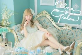 Nina Pelea(ニーナペレ)