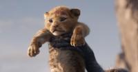 『ライオン・キング』北米で記録的スタート 映画界を席巻するディズニーの強さと課題
