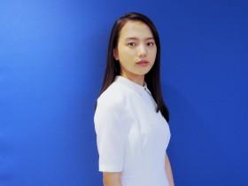 清原果耶インタビュー 特集ドラマ『マンゴーの樹の下で〜ルソン島、戦火の約束〜』