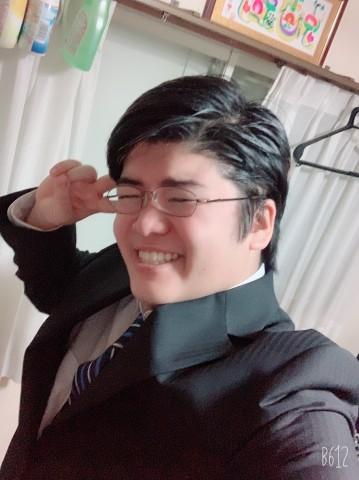 ワンピース』キャラを1人12役 TikTokで話題の18歳ものまね師・uiui先輩 ...
