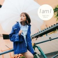 【Creators Search】大原櫻子主演ドラマ主題歌で注目 丸谷マナブの古き良きポップスと現代的なサウンドの融合