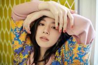 """milet、王道のJ-POP""""ラブソング""""で新境地 ドラマ『偽装不倫』主題歌での挑戦"""