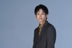 松坂桃李 (C)ORICON NewS inc.