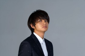 北村匠海 (C)ORICON NewS inc.