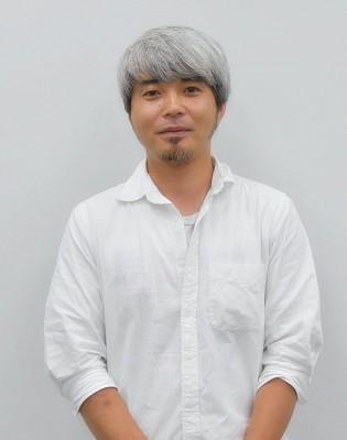 小松幸敏プロデューサー