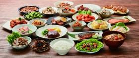 """昭和・平成・令和 名作ドラマの""""飯テロ""""、食卓シーンは変わってもウチの食卓は変わらない!?"""