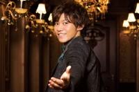 新浜レオン 初秋の演歌・歌謡大特集Part1〜歌謡目線で注目のアーティスト