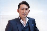 福田こうへい 初秋の演歌・歌謡大特集Part2〜演歌目線で注目のアーティスト
