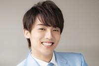 辰巳ゆうと 初秋の演歌・歌謡大特集Part2〜演歌目線で注目のアーティスト