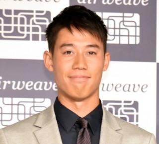 3位・錦織選手は「テニス界の希望」との声も(C)ORICON NewS inc.