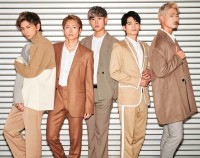 ダンス&ボーカルグループ・Cool-X「名古屋と一緒に日本、世界へと羽ばたきたい」