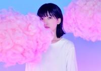 次世代クリエイター・宮川愛李が音楽活動スタート「聴く人の心を動かせるようになりたい」