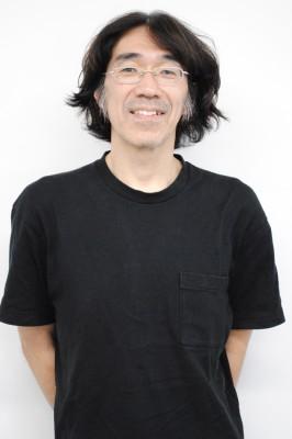 佐渡岳利氏/NHKエンタープライズ 制作本部 エンターテインメント番組 エグゼクティブ・プロデューサー
