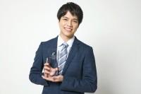 重岡大毅、役者としての想い語る「若いときからジャニーズ、自分の青春を演じてみたい」