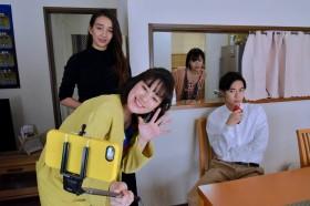 """テレ東""""超高速連ドラ作り""""、カギはドラマ&バラエティ班の「共同作業」"""