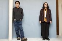 宮沢和史&又吉直樹が語り合う「勝敗がない言葉との格闘」 表現者としてのお互いへの視線、言葉への向き合い方