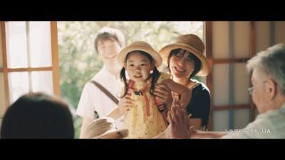 """""""家族観""""の変化を繊細な演技で表現した長澤まさみ"""