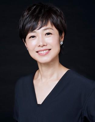 視聴者の期待に見事応えた有働由美子アナ