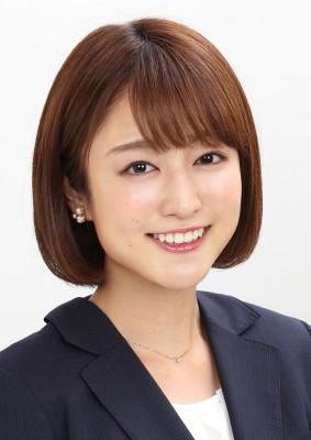 『ヒルナンデス!』視聴者から支持集中、初登場の滝菜月アナ(C)日本テレビ