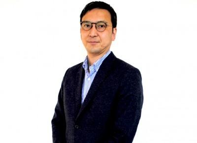 『第70回NHK紅白歌合戦』制作統括の加藤英明氏