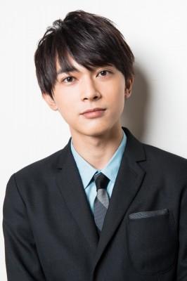 2021年大河主演にも期待がかかる吉沢亮(C)oricon ME inc.