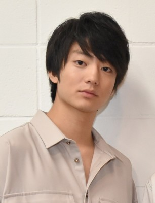 『今日俺』出演が転機になった伊藤健太郎 (C)ORICON NewS inc.