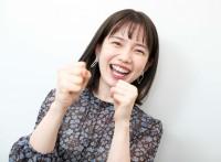 「次は辞退」を希望? 好きな女性アナ1位の弘中綾香、毒舌の裏にある責任感