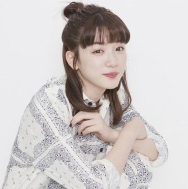 99年生まれをけん引する女優の・永野芽郁(写真:逢坂 聡)